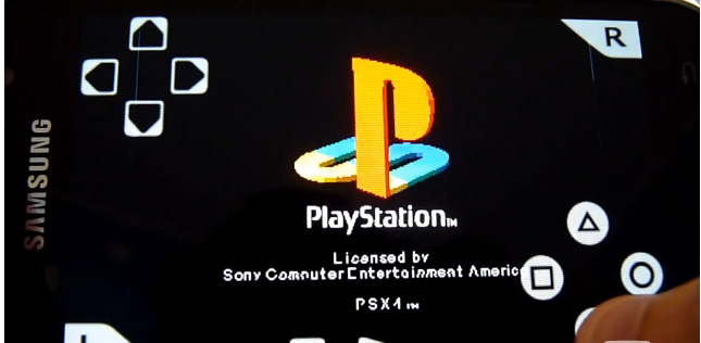 Emulator ps1 apk - EPSXE For Android APK Download Free Full